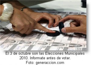persona-firma-planillon-electores-post