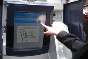 voto-electronico-300x200