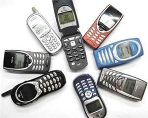 celulares-300x200b