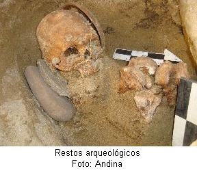 restos-arqueologicos