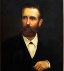 Federico Blume