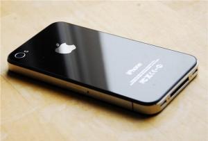 iPhone 4s de Apple puso en venta en todo el mundo - noticias
