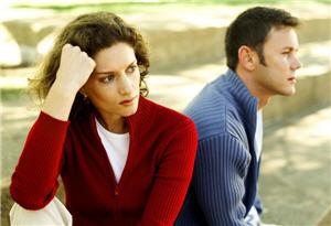 para que el divorcio salga rápido -noticias