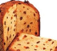 Navidad en Argentina, pan dulce - noticias