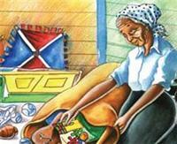 Navidad en República Dominicana, la vieja Belén - noticias