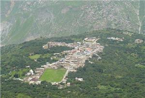 Callahuanca, Lima, turismo - noticias