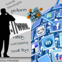 Servicio para manejar facebook y otras redes sociales en Perú