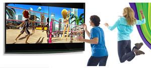 Kinect para Windows, Microsoft - noticias