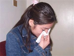 alergia, rinisits, sinusitis, asma, humedad, acaros - noticias