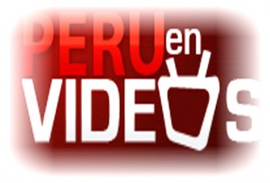 Peruenvideos.com un sitio web con noticias y videos peruanos.