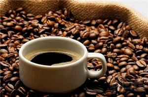 cafe peruano, producto bandera - noticias