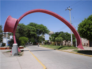 Catacaos, Piura, ciudad, departamento - noticias