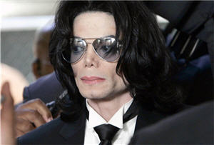 Michael Jackson, 54 cumpleaños, rey del pop - noticias