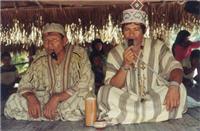 shipibos, comunidades nativas, selva, amazonia, ucayali - noticias