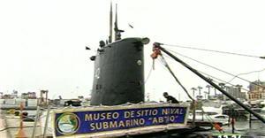 museo en el Callao - noticias
