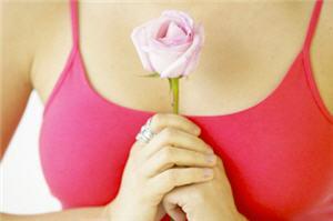 dia mundial de cáncer de mama - noticias