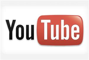 youtube y mill millones de visitantes