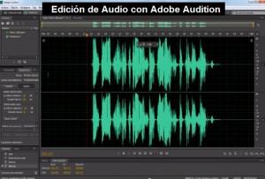 Curso online de Edición de Audio Digital en Lima
