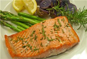 omega3 previene enfermedades