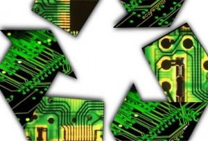 recicle celulares y computadoras