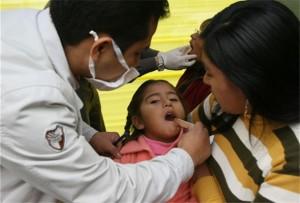 seguro integral de salud para los msa pobres sera gratuito