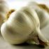 ajos previene enfermedades cardiovasculares