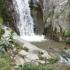 excursiones en Palacala