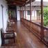 Hotel El Ingenio es una antigua casona colonial en Cajamarca