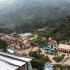 El Cafetal, el primer hotel ecológico de la sierra piurana