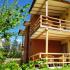 Disfrute del Colca desde el hotel Lodge Killawasi en Arequipa