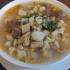 La Patasca, receta poderosa de las zonas andinas del Perú