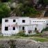 La Casa Encantada de Lunahuaná, un enigmático lugar cerca de Lima