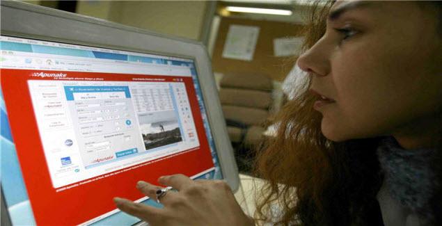 El Comercio Electrónico, una interesante propuesta que las empresas peruanas deben tomar en cuenta