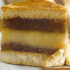 Aprenda a preparar King Kong, un tradicional dulce de Lambayeque