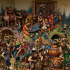 Museo Manos Peruanas, un espacio para el arte popular