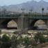 Puente de Piedra, una de las vías más importantes de Lima