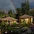 Hotel Sol y Luna, un lugar para disfrutar de los Andes cusqueños