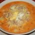 Sopa a la Minuta, una receta muy rápida de preparar