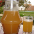 Chicha de Jora, la cerveza artesanal de las culturas prehispánicas