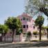 Casa Arequipa, el hotel más visitado en Arequipa