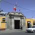 Conozca la Casona de Bolívar en su tour a la ciudad de Ica