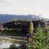 Visite el Parque Recreacional Taraccasa en Apurímac