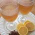 Emoliente, bebida tradicional de gran valor medicinal