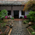 Casa Vieja, de residencia familiar a un hotel en Chachapoyas