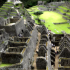 Recomendaciones para viajar a Machu Picchu sin paquete tour