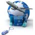 Cuidado con las reservas de viajes on-line
