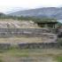 Conozca el complejo arqueológico y museo Wari en Ayacucho
