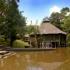 Visite el Amazonas Sinchicuy Lodge en la selva de Iquitos
