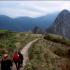 Conozca tres caminos para ir de Cusco a Machu Picchu