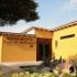 Visite el museo de sitio del Parque de las Leyendas